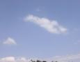 016-nuvole