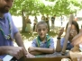 VDB 2005 Cavallico - Branco
