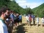 VDB 2007 Castellonchio - Branco