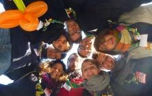 RS Marcia Libera Marzo 2013 - Firenze