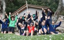 RS Uscita Apr14 AlpeCavarzano